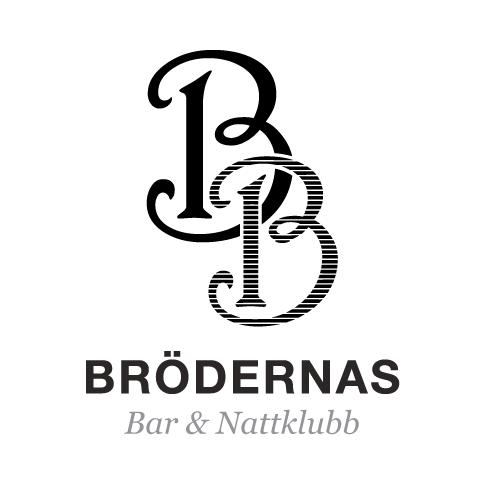 BB_profil