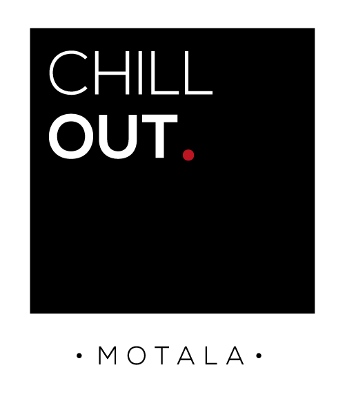 Chillout-logo