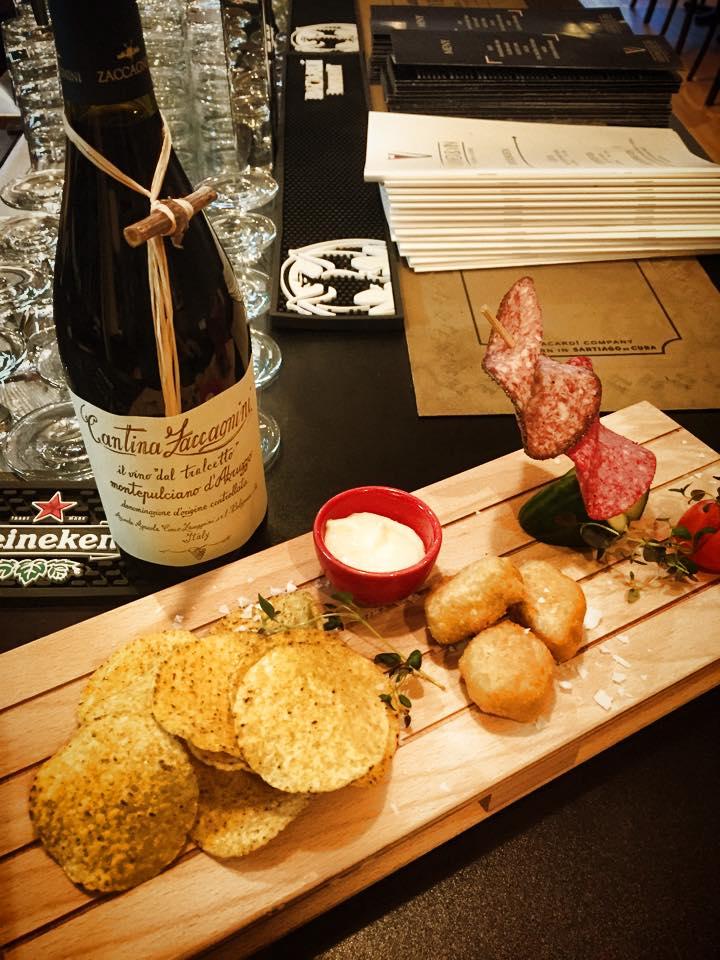 mixplanka-vanner-vin-motala