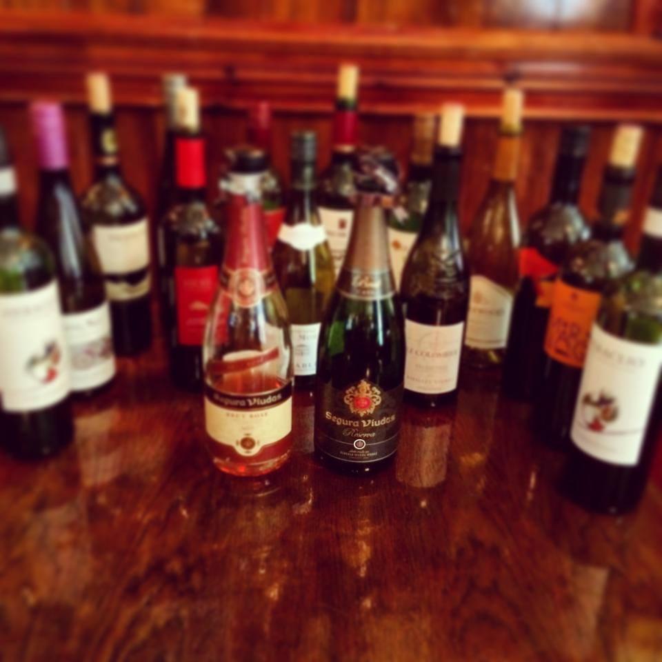 vinprovning-vanner-vin-motala
