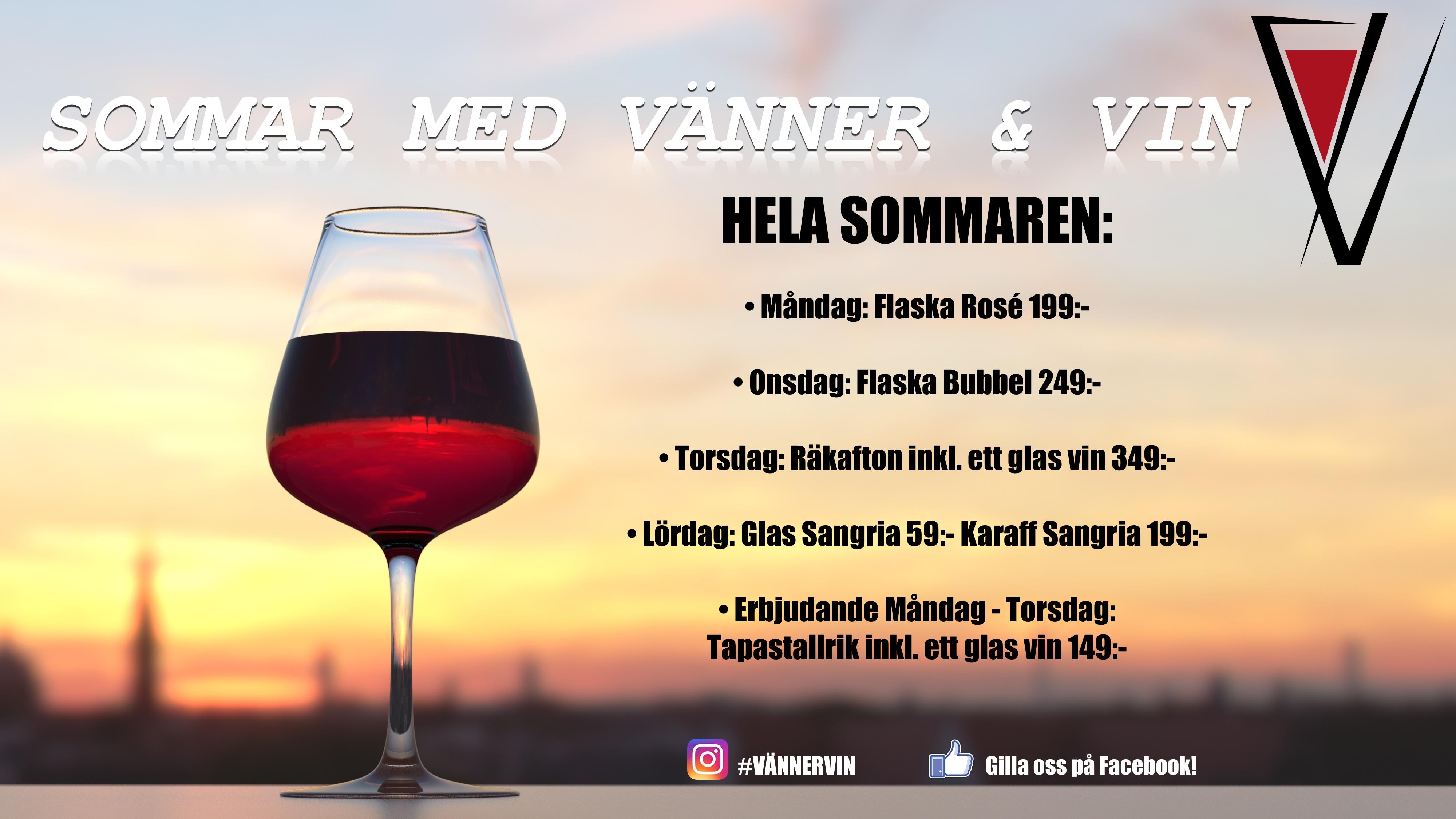 wine-1495859*